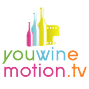 Profile picture for Youwineblog