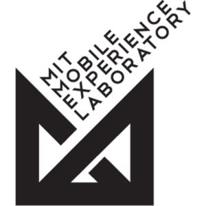 Profile picture for MIT Mobile Experience Lab