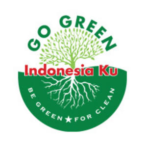 Profile picture for Go Green Indonesia Ku