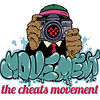 The Cheats Movement