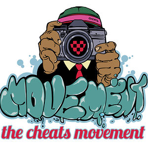 Profile picture for The Cheats Movement