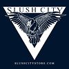 slushcitystore