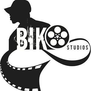 Profile picture for BIKO Studios