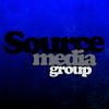 Source Media Group