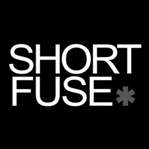 Profile picture for Shortfuse
