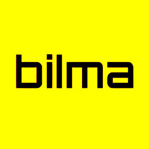 Profile picture for BILMA