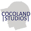 COCOLAND STUDIO