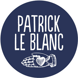 Profile picture for Patrick Le Blanc