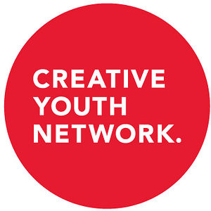 Profile picture for Creative Youth Network
