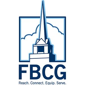 Profile picture for First Baptist Church of Geneva
