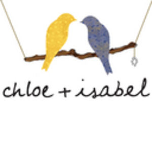 Profile picture for Chloe + Isabel