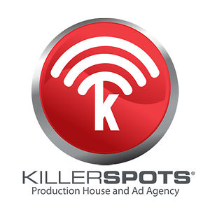 Profile picture for Killerspots.com, Inc.