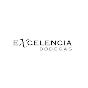 Profile picture for Bodegas Excelencia