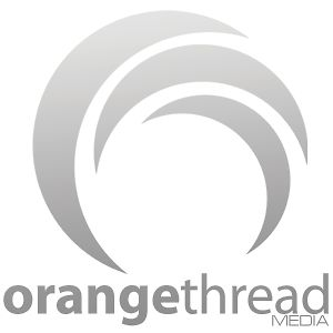 Profile picture for Orange Thread Media