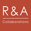 R & A Collaborations