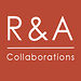 R &amp; A Collaborations