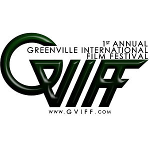 Profile picture for GVIFF