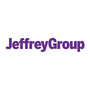 Profile picture for JeffreyGroup