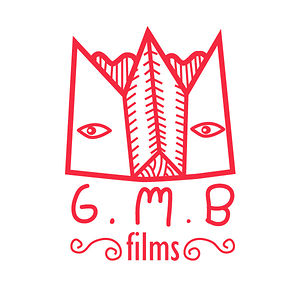Profile picture for G.M.B Films