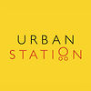 Urban Station Chile