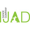 IJAD Dance Company