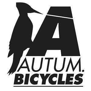 Profile picture for AUTUM bikes