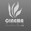 Cinema Plus