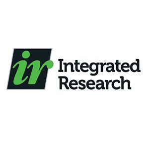 Profile picture for Integrated Research