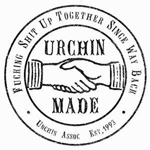 Profile picture for Urchin Associates