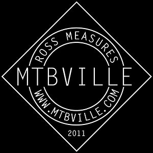 Profile picture for mtbville