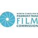 Piedmont Triad Film Commission