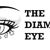 The Diamond Eye