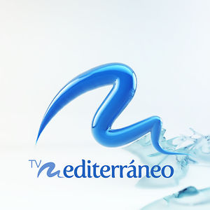 Profile picture for TV Mediterráneo