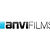 anviFILMS