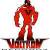 Voltron Recordz