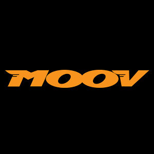 Profile picture for MOOV