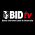 BIDtv