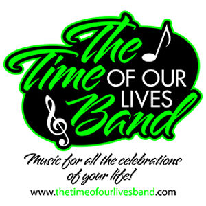 Profile picture for The Time Of Our Lives Band