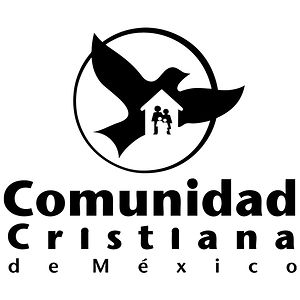 Profile picture for Comunidad Cristiana de Mexico