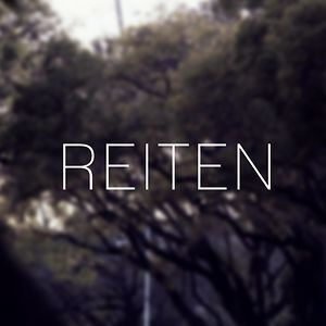 Profile picture for Thomas Reiten