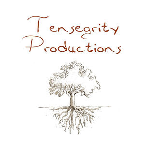 Profile picture for Tensegrity Productions