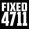 Fixed4711