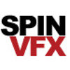 SPIN VFX
