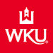 WKU Web Services