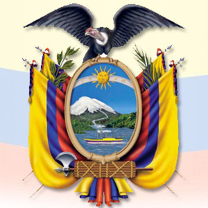 Profile picture for El Ciudadano