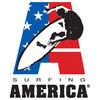 Surfing America