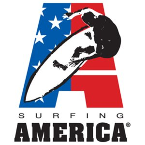 Profile picture for Surfing America