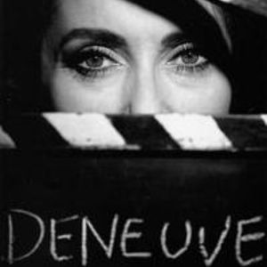 Profile picture for Catering Deneuve Bloc