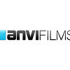 anviFilms, Vincent Haldy