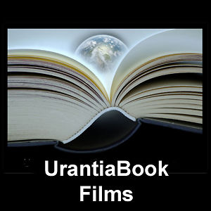 Profile picture for UrantiaBook Films